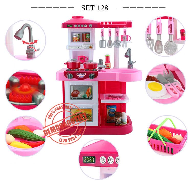 Dapur Mainan Kami Menjual Barang Rare Yg Susah Nak Dapat Secara Online Dan Mungkin Tinggi