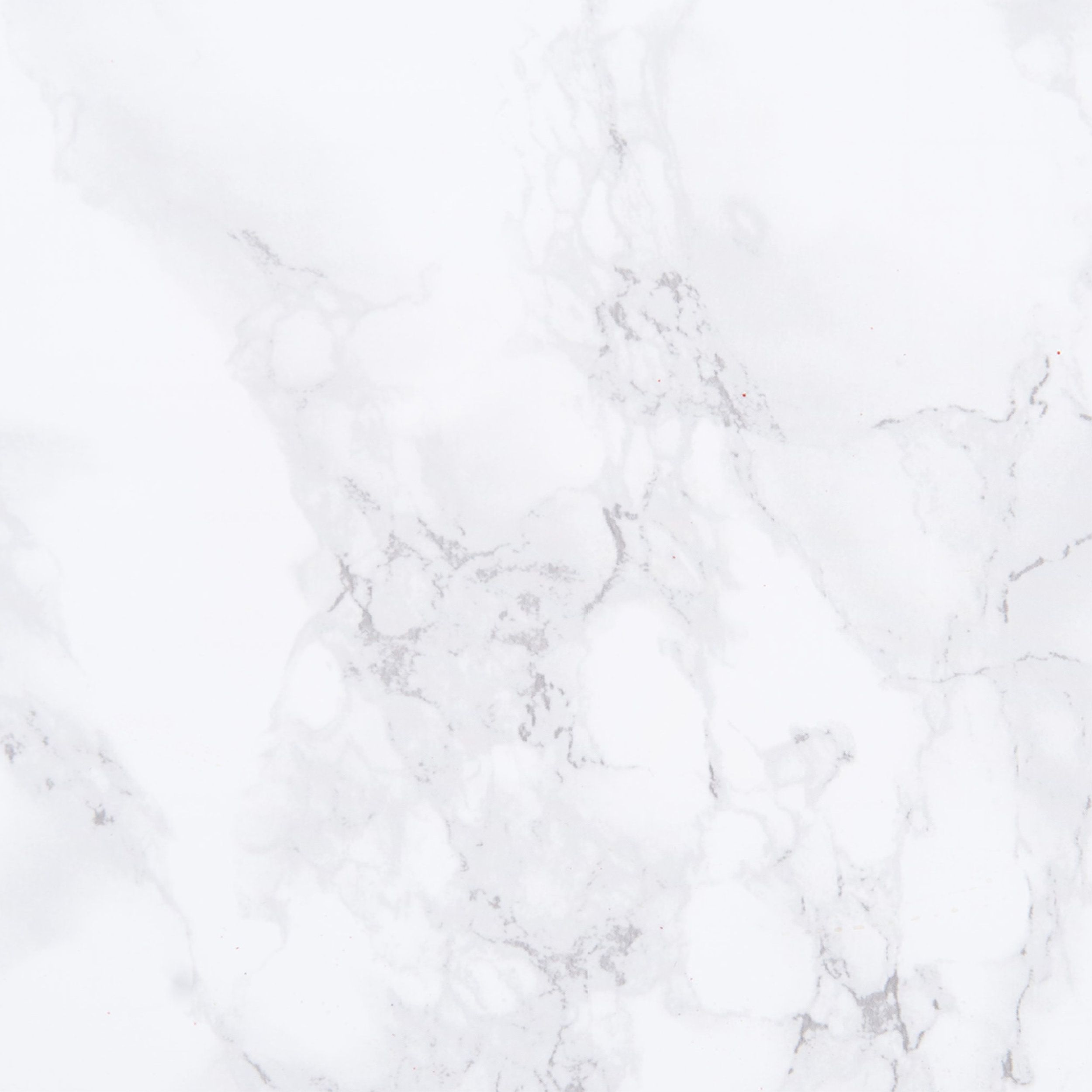 White Marble Printable — Jessica Cloe Miniatures