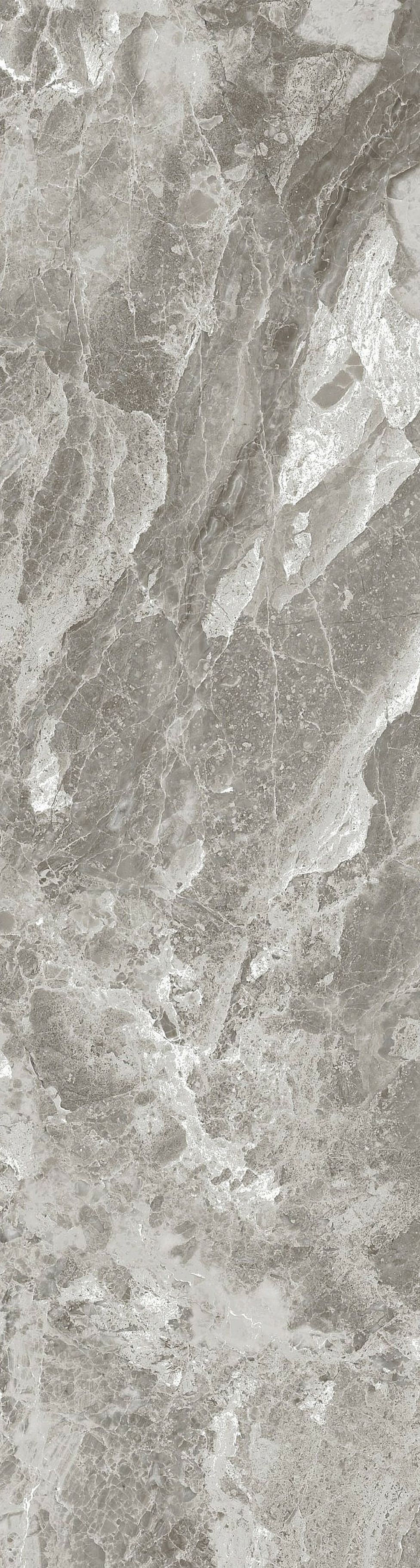 Porcelain Tile Marble Look Classic Bardiglietto Http Www Stonepeakceramics Com Products Php Tiles Texture Texture Stone Texture