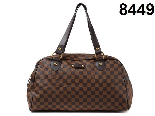 www.cheapreplicadesignerbags.com wholesale replica designer bags cheap, cheap louis vuitton bags, designer bags cheap, cheap replica designer bags purses handbags,