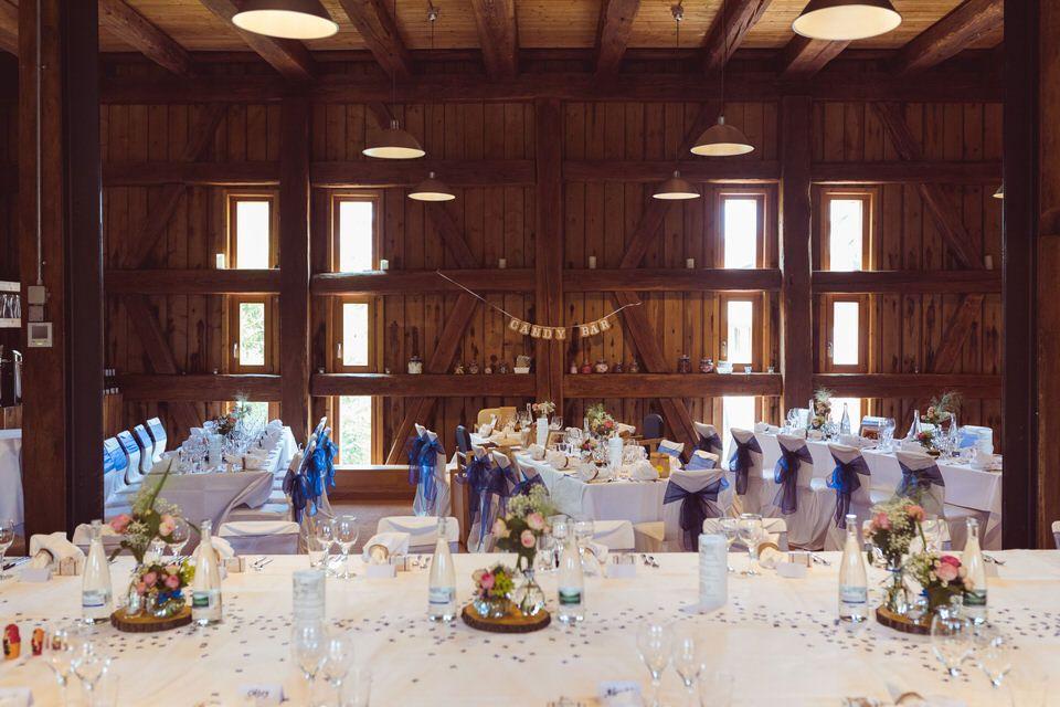 Hochzeits Location Freie Trauung Baiersbronn In Klosterreichenbach Im Waldknechtshof Trauung Hochzeitsfotograf Hochzeitsfotografie