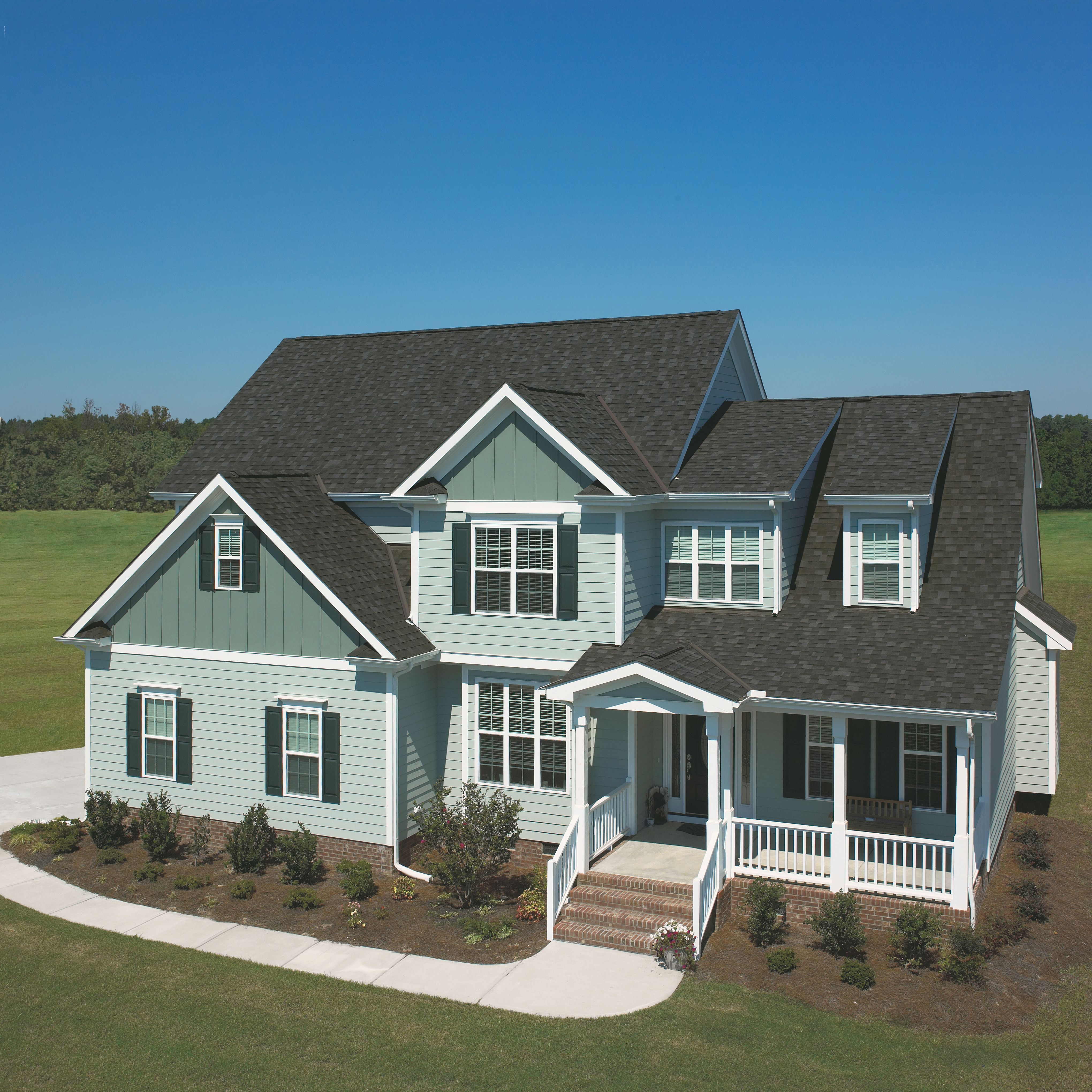 Cambridge Architectural Roofing Shingles Laminated Roof Shingles Iko In 2020 Roof Shingle Colors Roof Shingles Shingle Colors