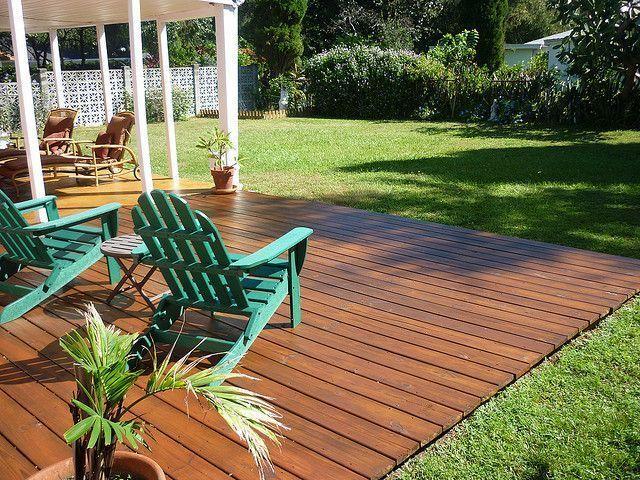 Photo of Awesome Tricks: Diy Backyard Garden Building backyard garden landscape walkways ….