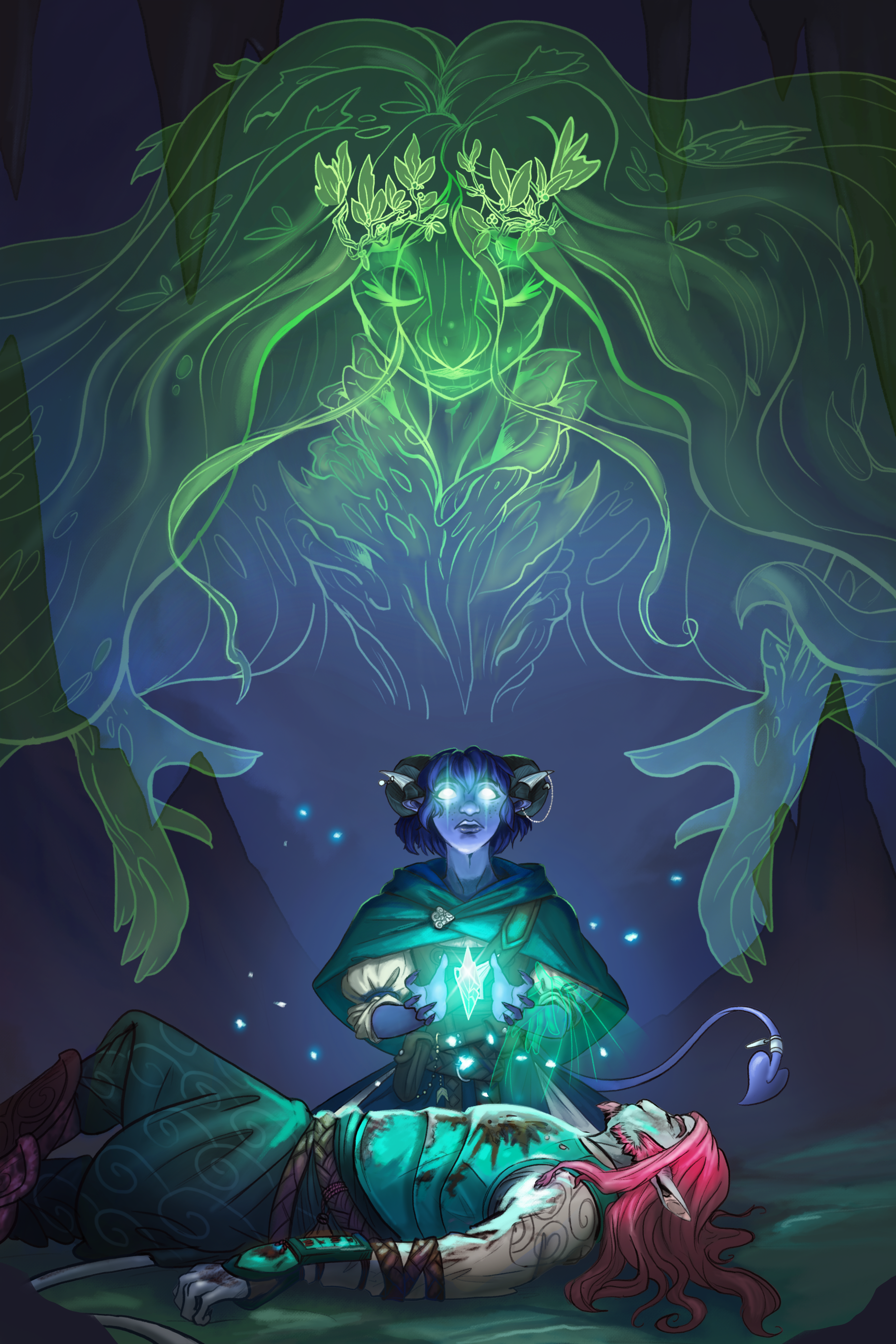Spoilers C2e55 Artwork Done By Jacobgrimoire Criticalrole Critical Role Characters Critical Role Critical Role Fan Art Tag @criticalrolefanart to get featured! spoilers c2e55 artwork done by jacobgrimoire criticalrole critical role characters critical role critical role fan art