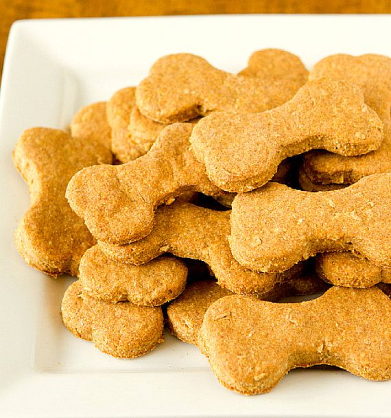 Apple Cheese Dog Biscuits Grain Free Homemade Dog Treats Sales