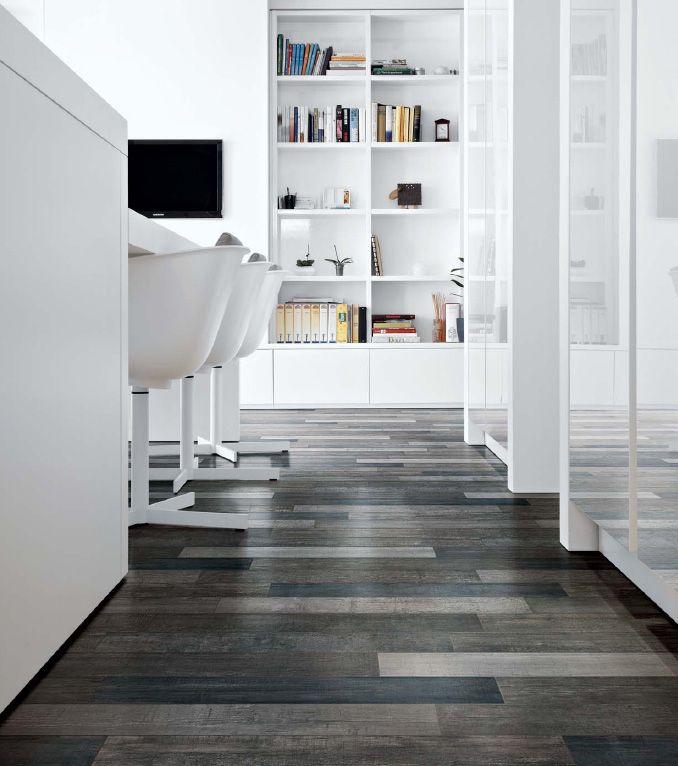 wood look tiles, floor tiles floorboard tiles taiga vinter livingwood look tiles, floor tiles floorboard tiles taiga vinter