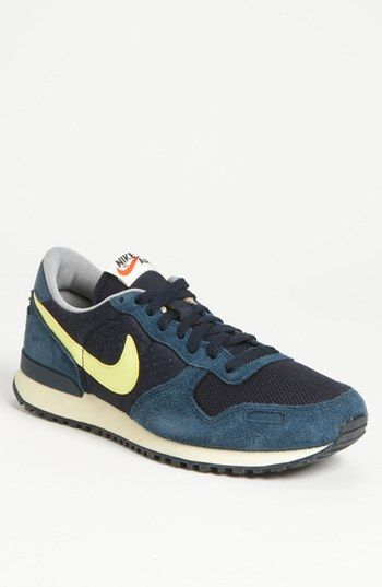 new style ec31f 2258c Nike Air Vortex - Vintage Sneaker Calzado Masculino, Tenis, Moda Hombre,