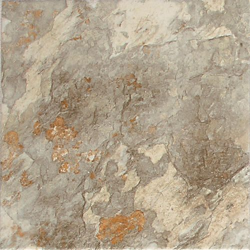 Mohawk Krystal Slate Floor Or Wall Porcelain Tile 12 X 12 At Menards Flooring Porcelain Flooring Vinyl Tile