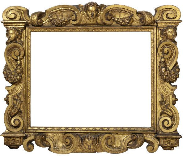 Frame | Pinterest | Water, Antique picture frames and Searching