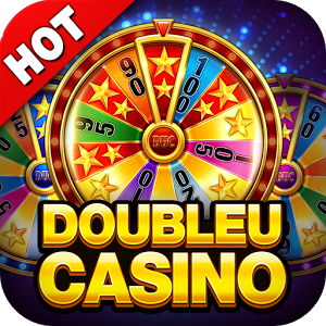 DoubleU Casino - FREE Slots how to hack hack iphone freie Edelsteine Anleitung Hacks #userinterface