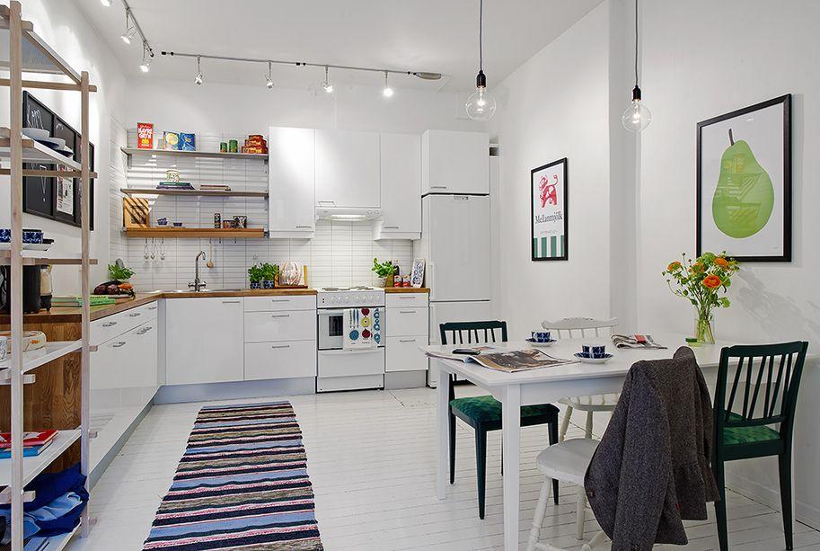 Дизайн кухни картинки посмотреть статье