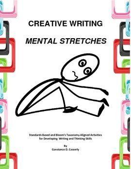 download free essay books arihant publication