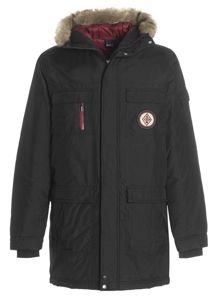 Designer Outlets In United Kingdom Designer Outlet Parka Jacket Jackets