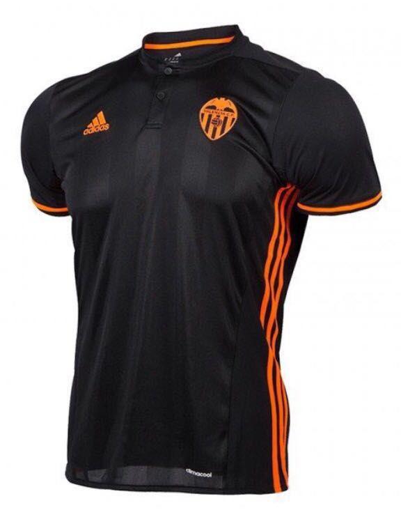 Pin By Kieran Keegan On Dfc Kit Refs Soccer Shirts Sports Jersey Design Football Outfits