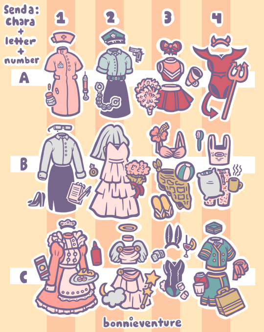 Outfit Drawing Challenges Tumblr Drawing Promptschallenges In