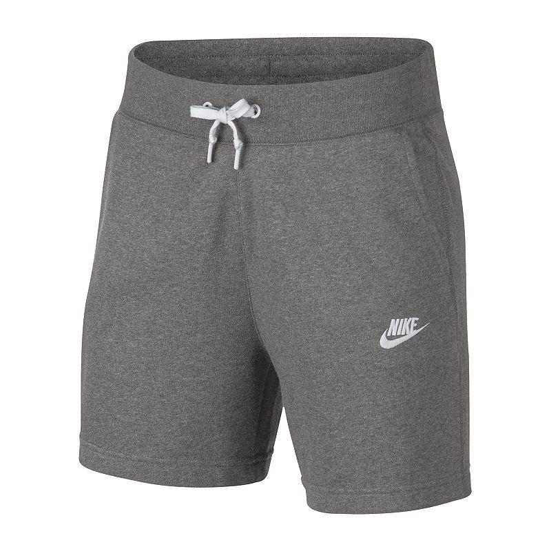48289ee821b0c Nike 5
