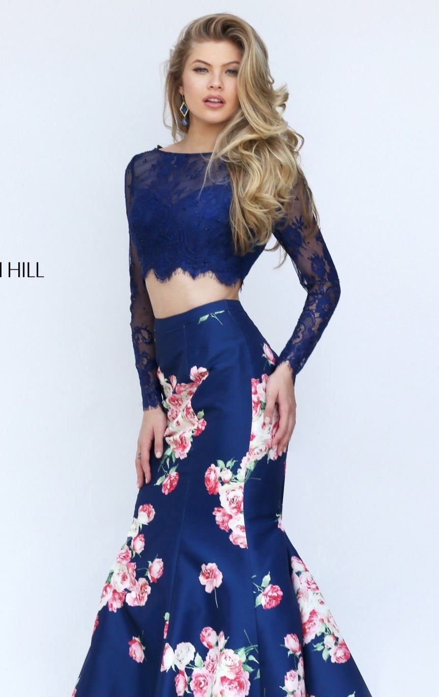 Sherri hill dress missesdressy vestidos festa