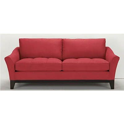 Best Suede Cardinal Sofa Bernie And Phyls Available In Soft Turquoise Sofa Sleep Sofa Furniture 640 x 480