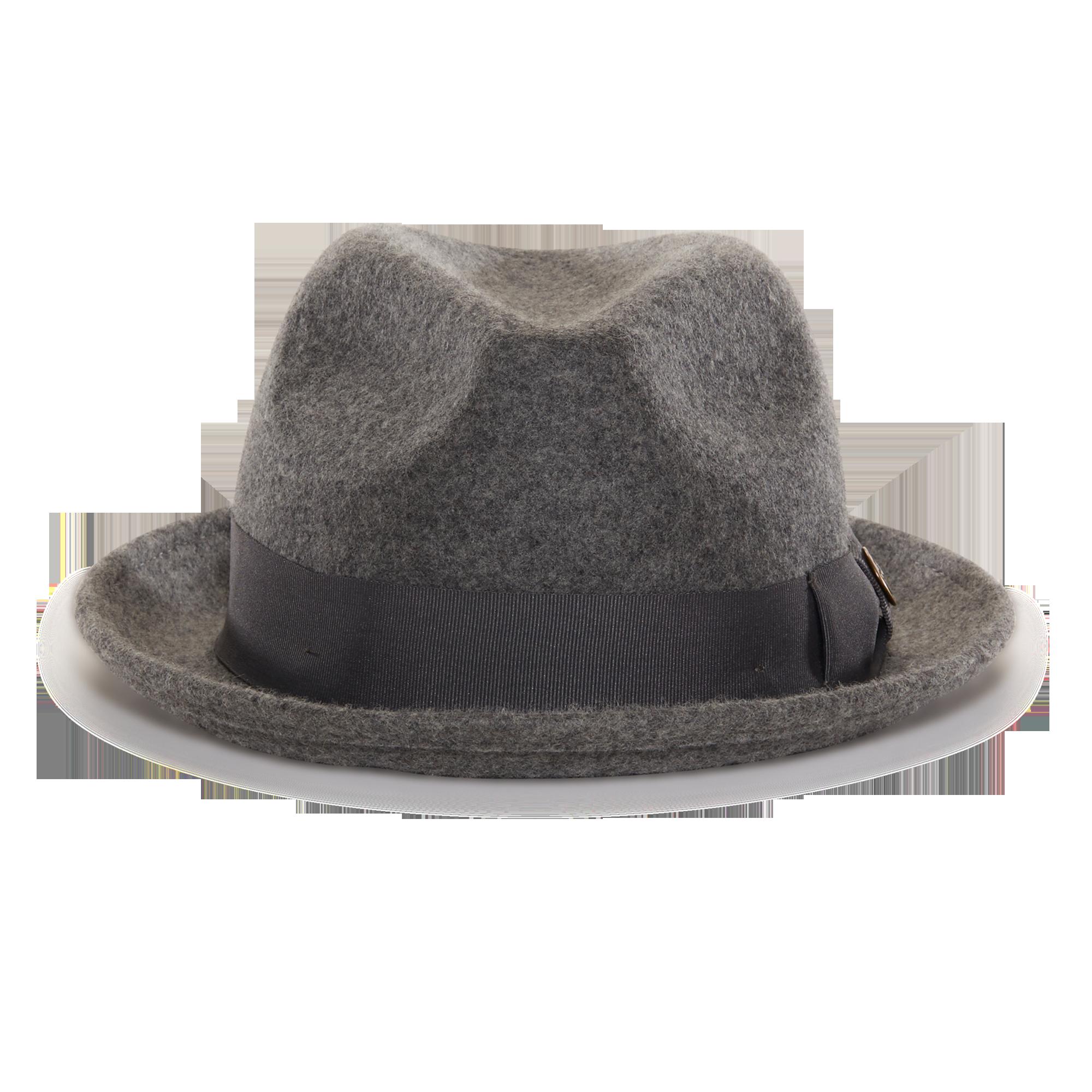 f8a50834 Good Boy in 2019 | Hats and Caps | Mens dress hats, Fedora hat ...