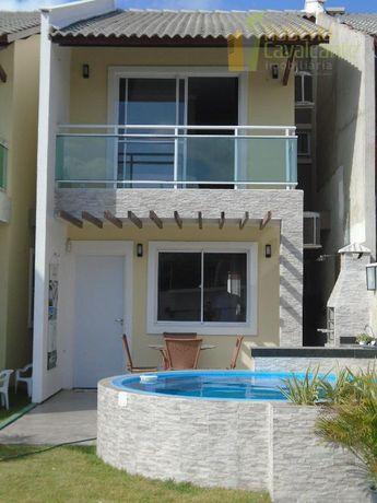 Imobiliária Robério Cavalcante Imobiliária em Fortaleza