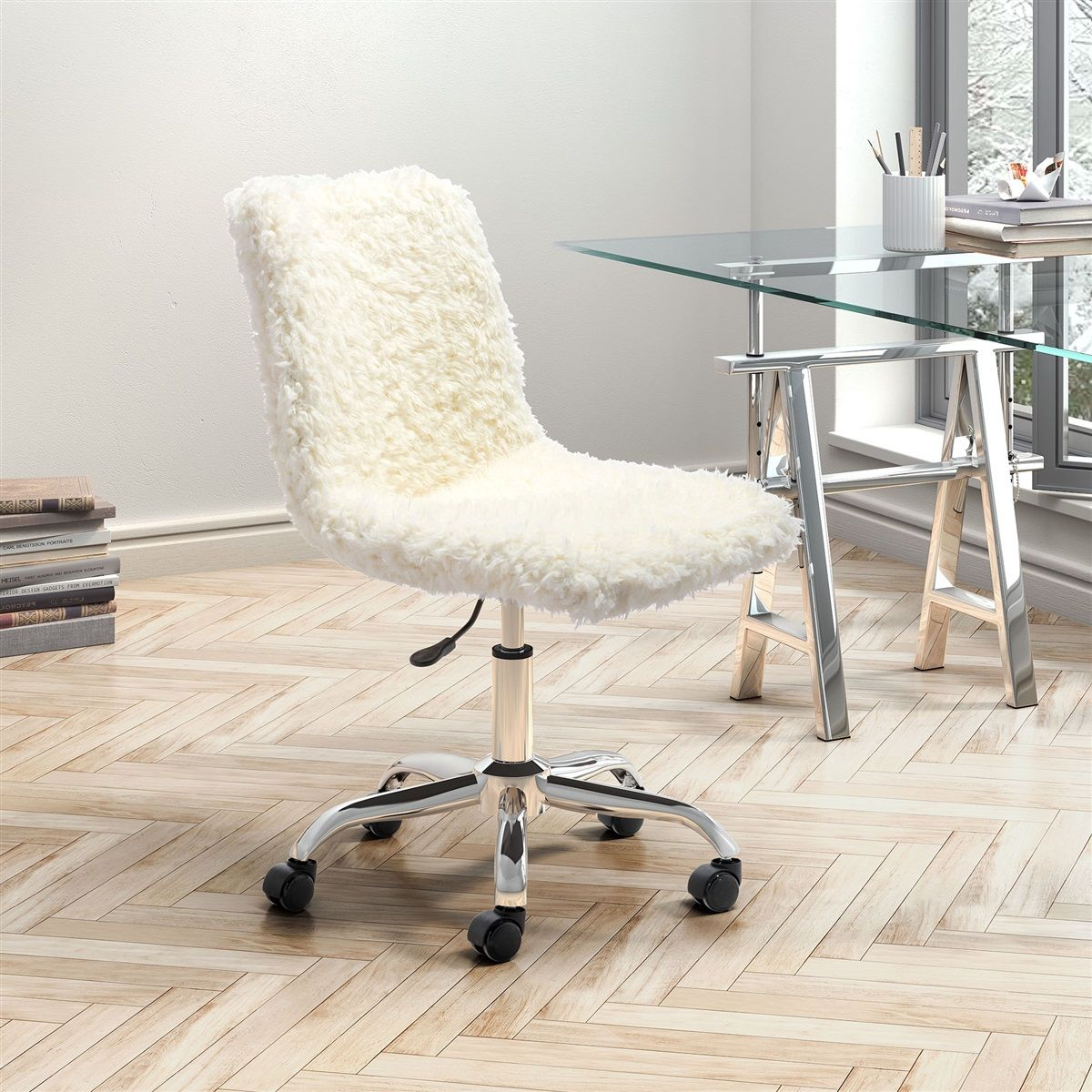Coco Office Chair With Images Modern Office Chair Office