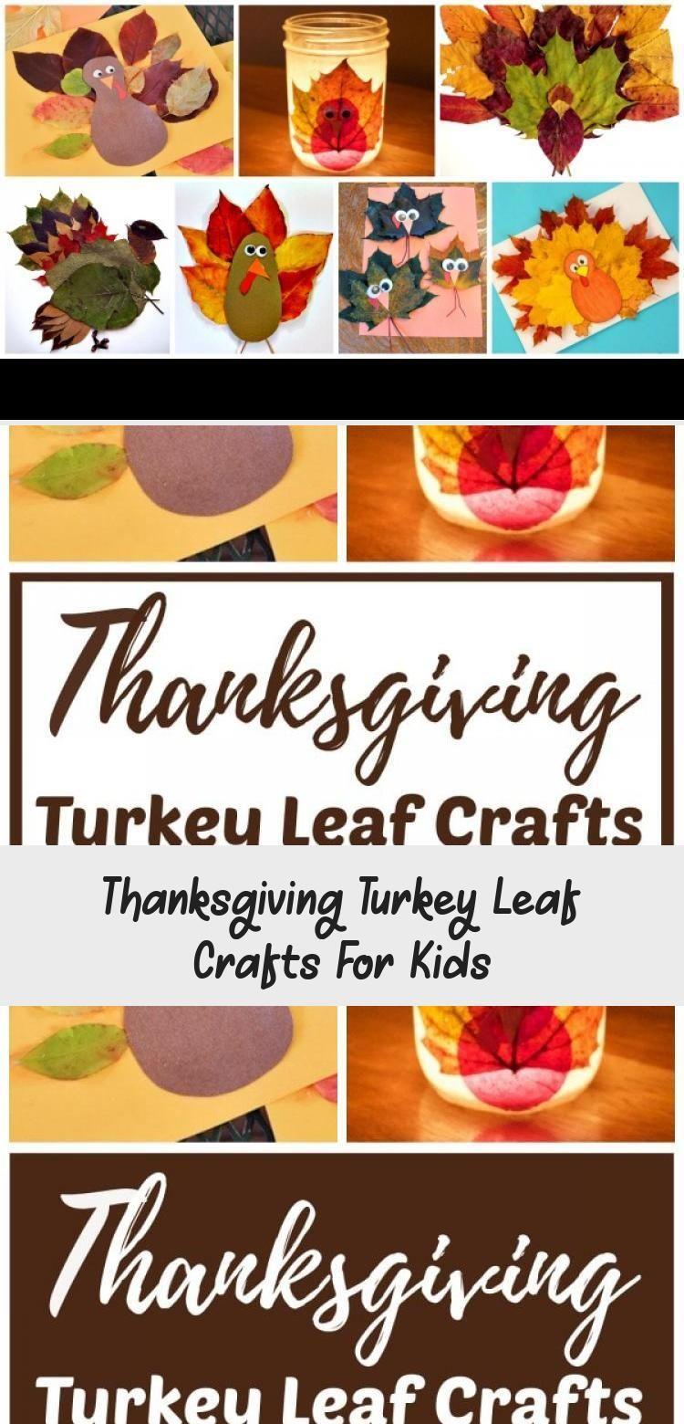 Thanksgiving Truthahn Handwerk Mit Echten Herbstblattern Gemacht Diese Naturhandwerke Sind In 2020 Thanksgiving Turkey Craft Turkey Crafts Easy Thanksgiving Crafts