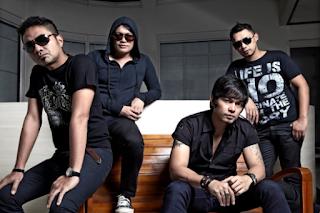 Daftar Lagu ADA Band Mp3 Download Full Album Terbaik