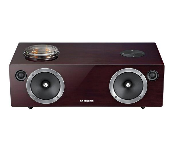 speakers currys. find your hifi systems and speakers . all the latest models great deals on are currys. currys o