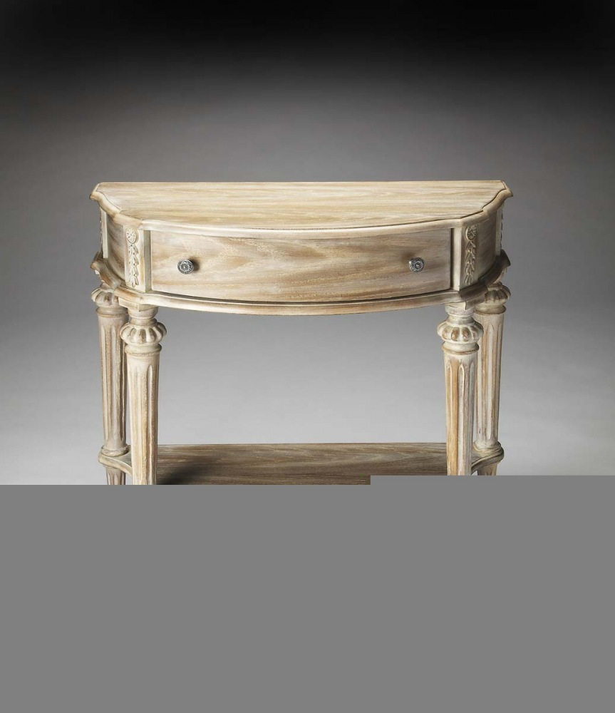 Driftwood halifax console table masterpiece 0589247 driftwood driftwood halifax console table masterpiece 0589247 driftwood halifax console table masterpiece 0589247 geotapseo Images