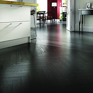 Engineered Wood Flooring For Kitchens