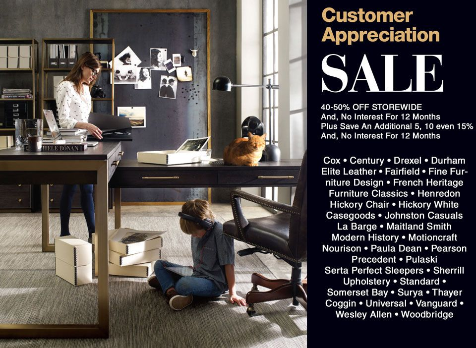 High Quality Shoferu0027s Furniture | Unique Selections + Spectacular Pricing   Flyer