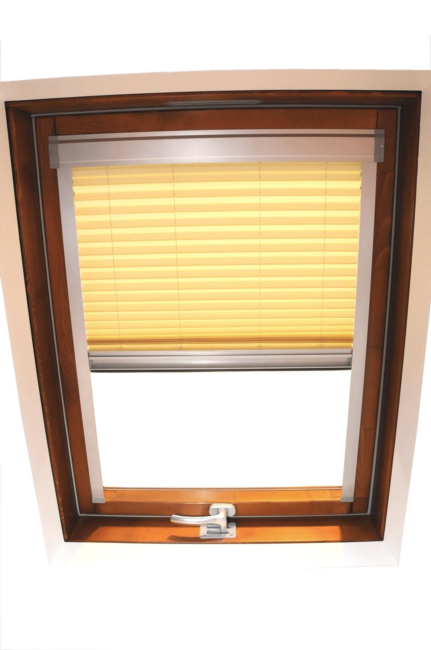 Accesorios y cortinas para ventanas de tejado