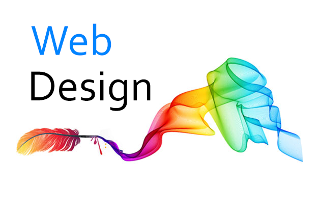 The Web Developer No Matter How Novice Needs To Find A Web Designer Resource That Is Regularly Updated Fille With Images Web Design Web Design Tips Web Design Tutorials