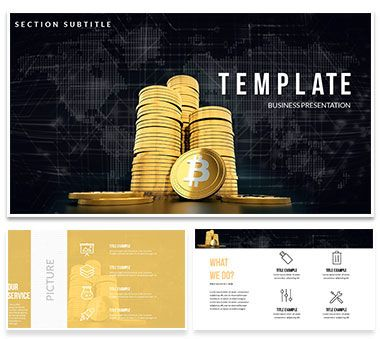 Cryptocurrency exchange free templates for react