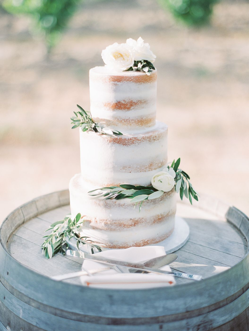 Summer Temecula Vineyard Wedding | Pinterest | Vineyard wedding ...