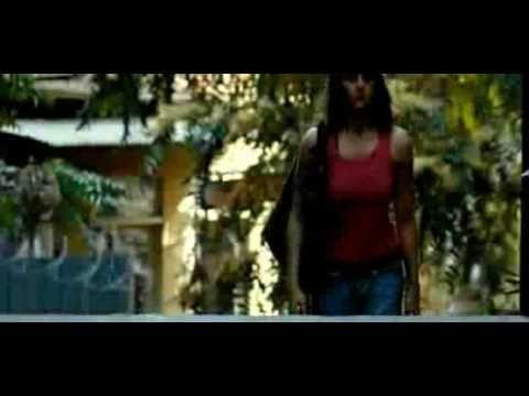Issz Adam 2008 Yerli Film Cretsiz Full Indir