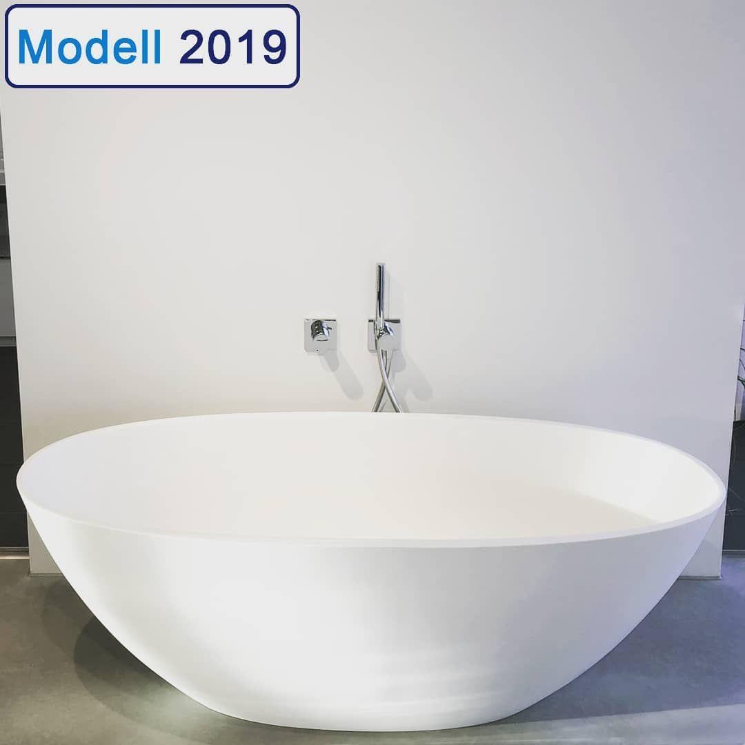 Keine Fotobeschreibung Verfugbar Bad Einrichten Badezimmer Nischen Freistehende Badewanne