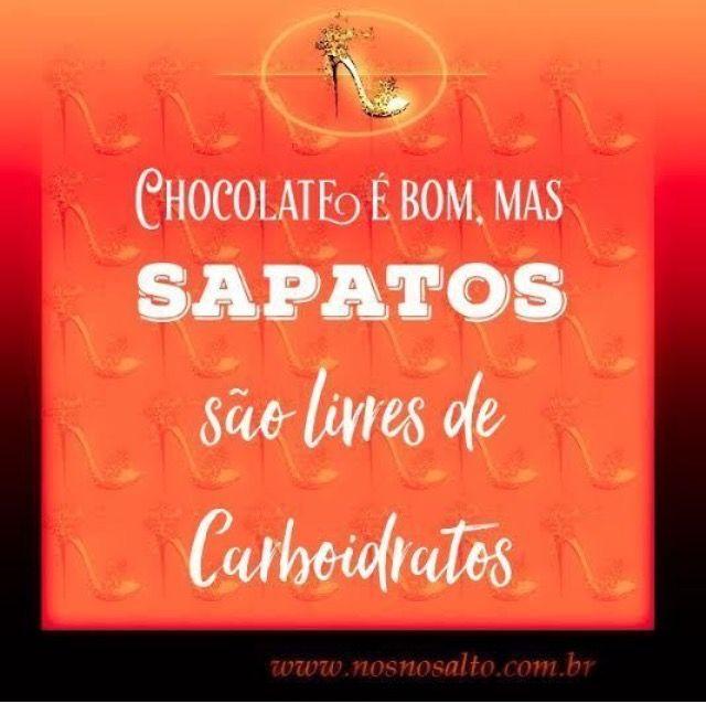 34ea7f078a Chocolate é bom..Um site diferente de tudo, sobre uma paixão ...