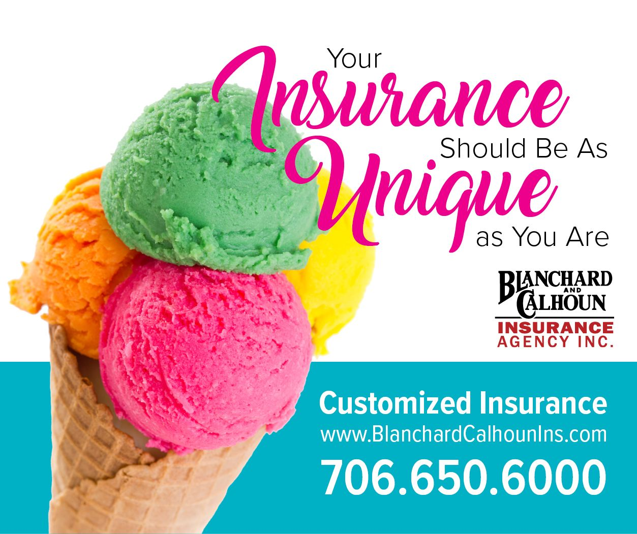 Get Your Customized Insurance Quote Today Https