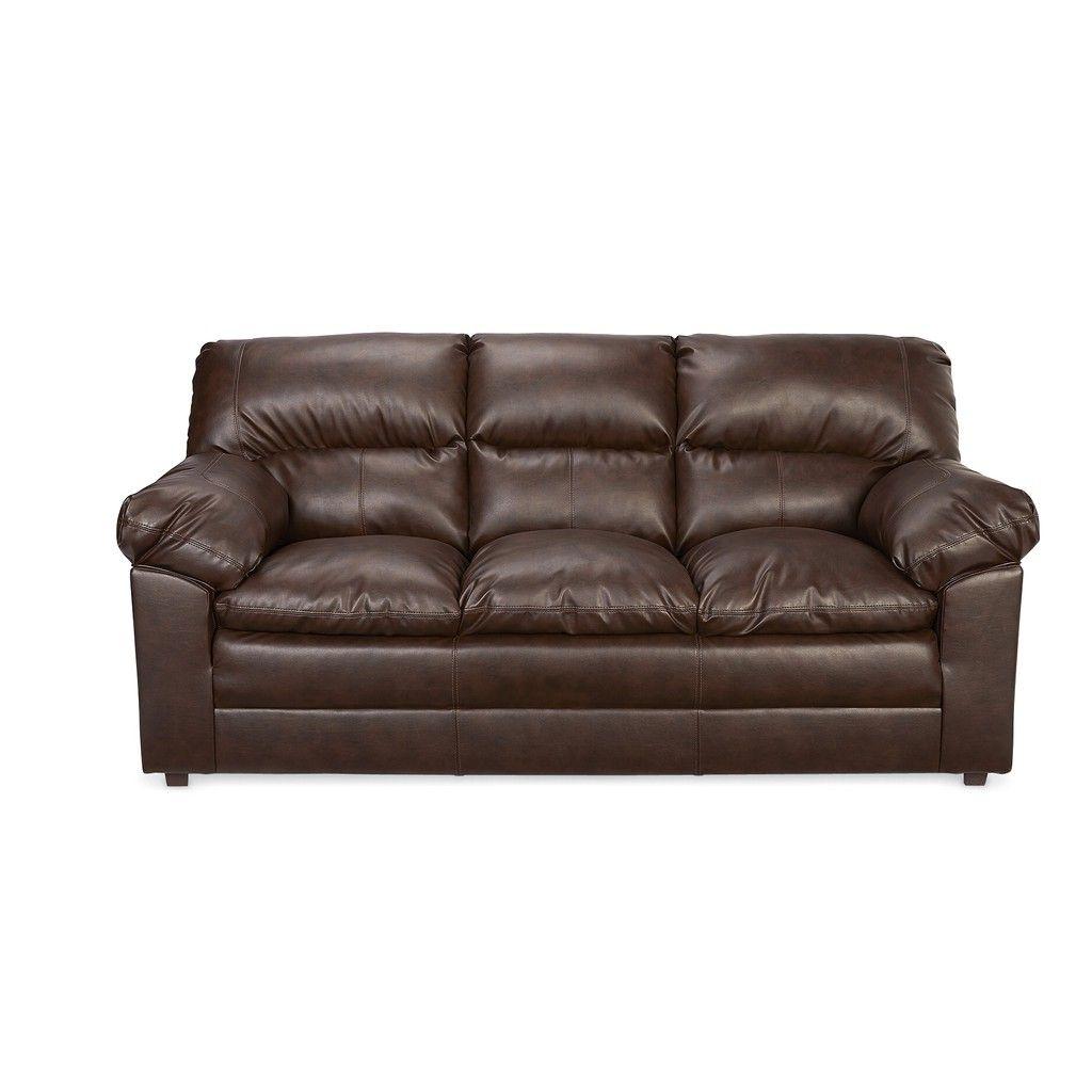 ashley furniture san juan sofa after the remodel pinterest