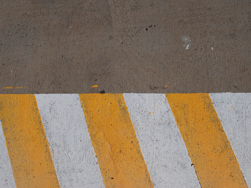 Yellow Road Paint And Asphalt Texture For Free Free Stock Images Textures Asphalt Texture Yellow Road Texture