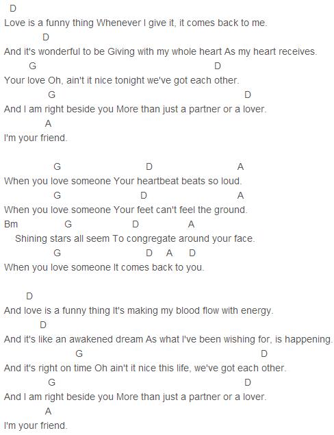 Jason Mraz Love Someone Chords | Ukulele | Pinterest | Jason mraz ...