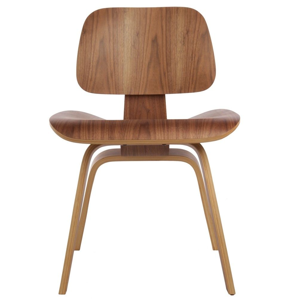 Dcw Molded Plywood Dining Chair Eames Dining Chair