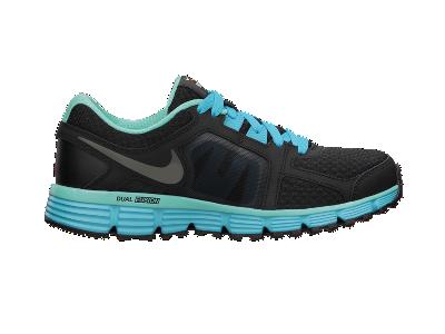 Nike N7 Dual Fusion ST 2 Women's Running Shoe -