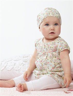 Ropa De Bebe Recien Nacido  e7215bf7e85