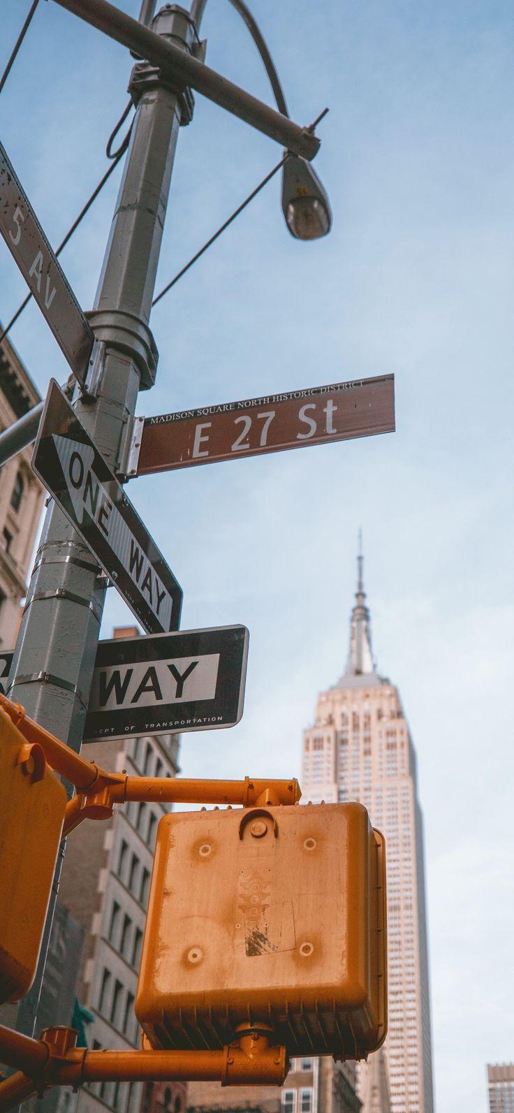 iPhone X Tapeten, iPhone Tapeten, New York Hintergrundbilder, Wallpaper auf dem Handy, um den