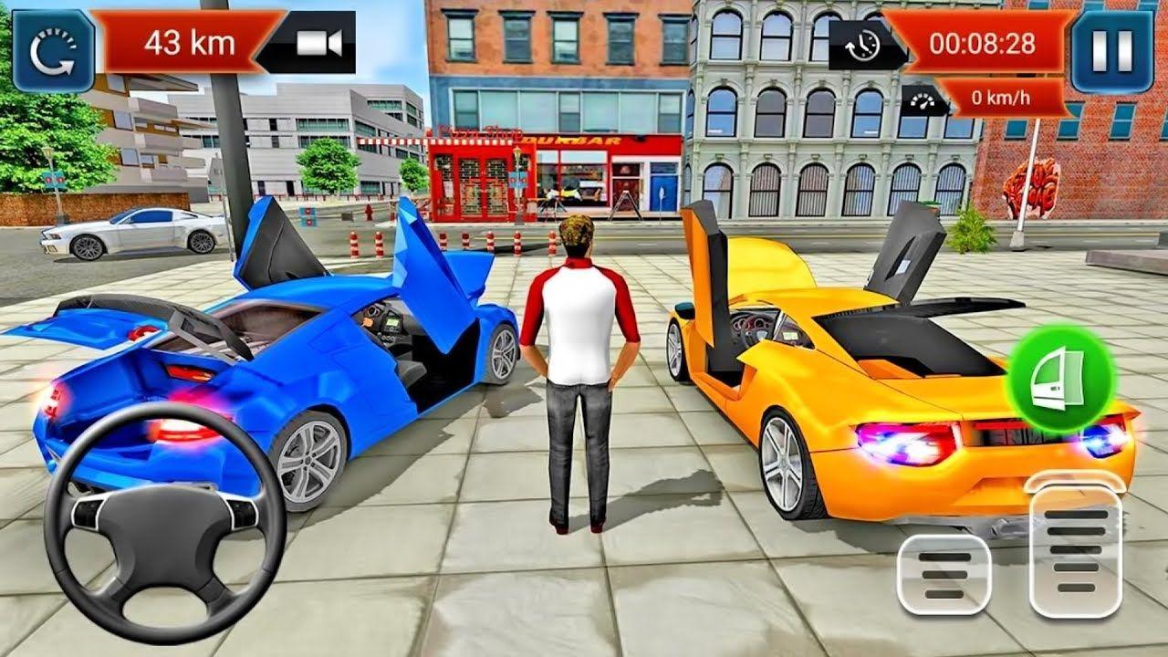 Beautiful Games Online Games For Kids Racing Games Fun Math Games