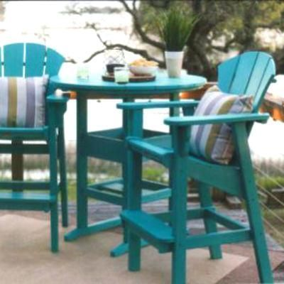 plastic deck furniture recycled plastic furniture friendly patio furniture  distributors composite outdoor furniture amish - Plastic Deck Furniture Recycled Plastic Furniture Friendly Patio
