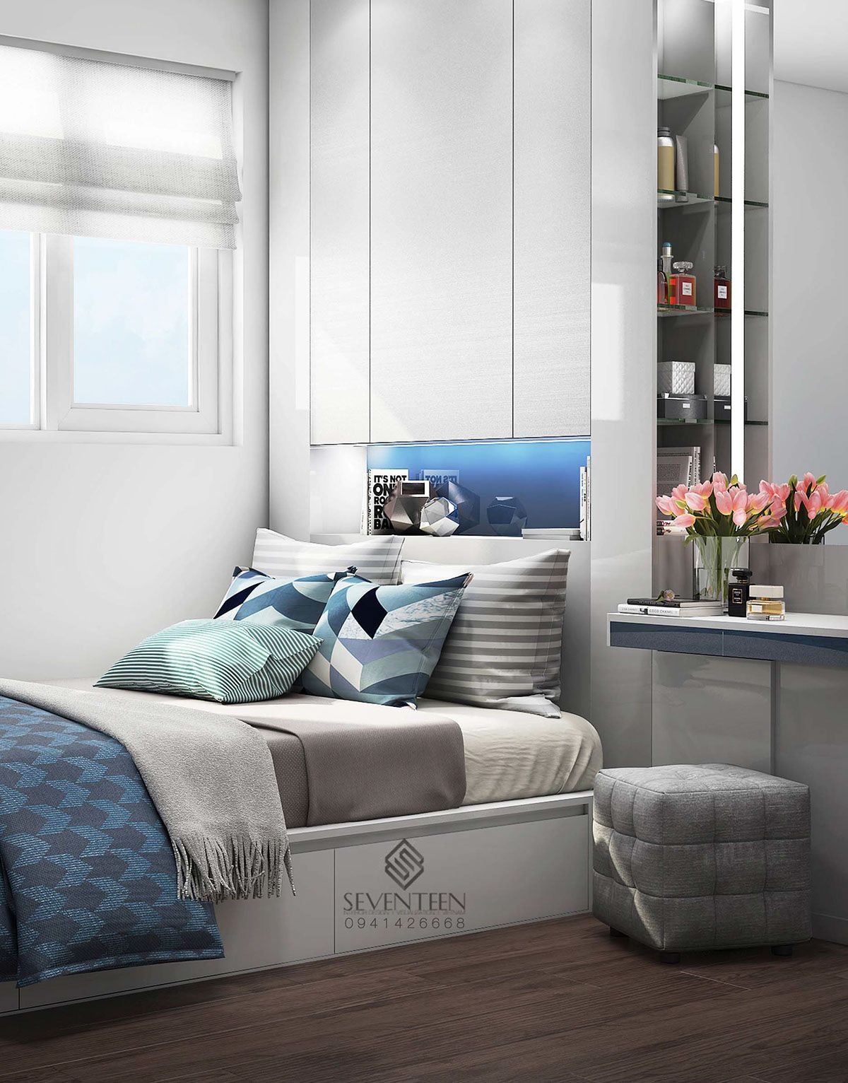 Apartment Celadon City L I T T L E S S P A C E Pinterest  # Muebles Kay Canals
