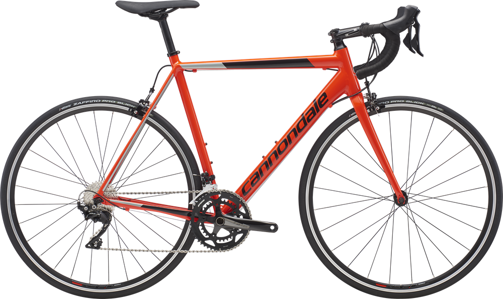 The 10 Best Bikes You Can Buy From Cannondale Met Afbeeldingen